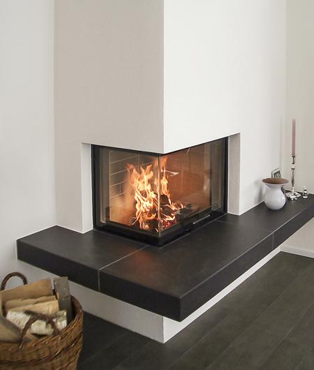 schmidberger ofenbau. Black Bedroom Furniture Sets. Home Design Ideas