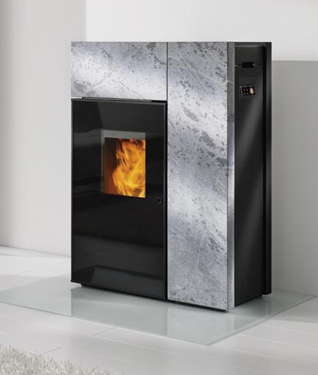 schmidberger kamin fen von rika. Black Bedroom Furniture Sets. Home Design Ideas